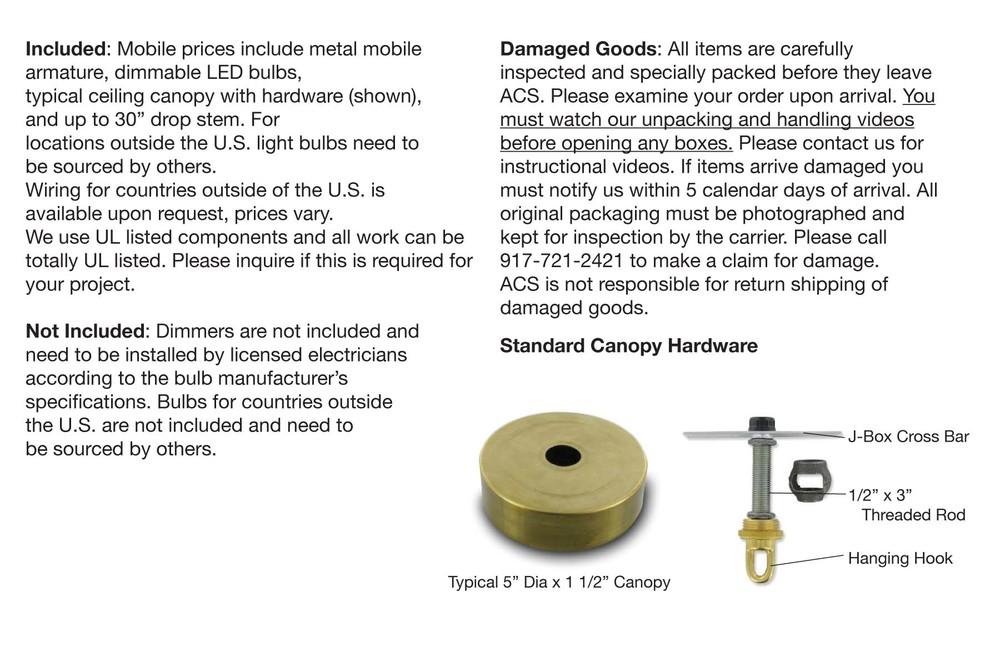 003 Damage 160707-ACS-brochure.jpg