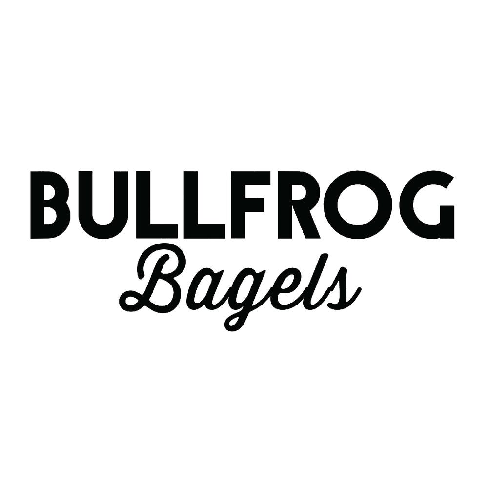BullfrogBagels_Black.jpg