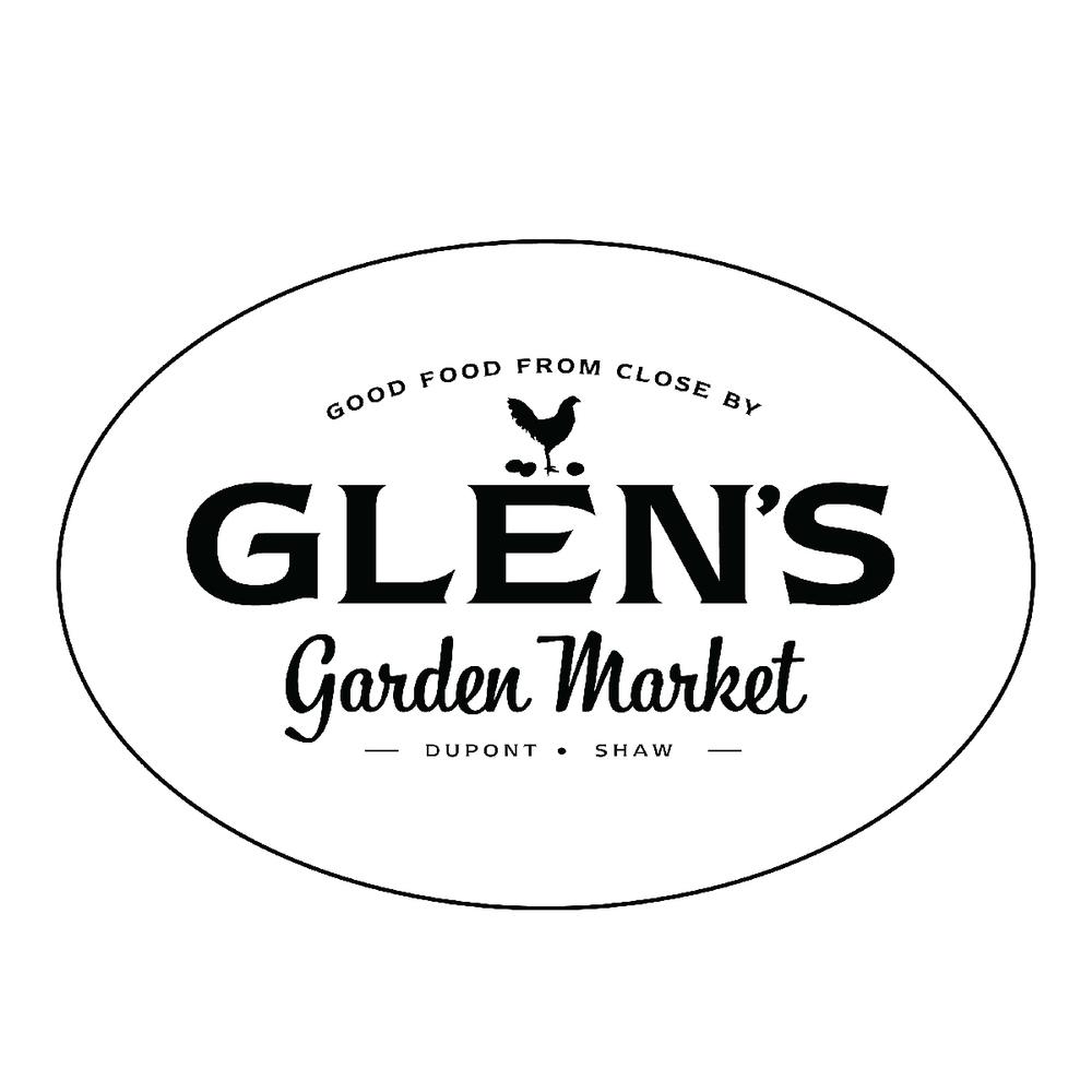 Glens_Black.jpg