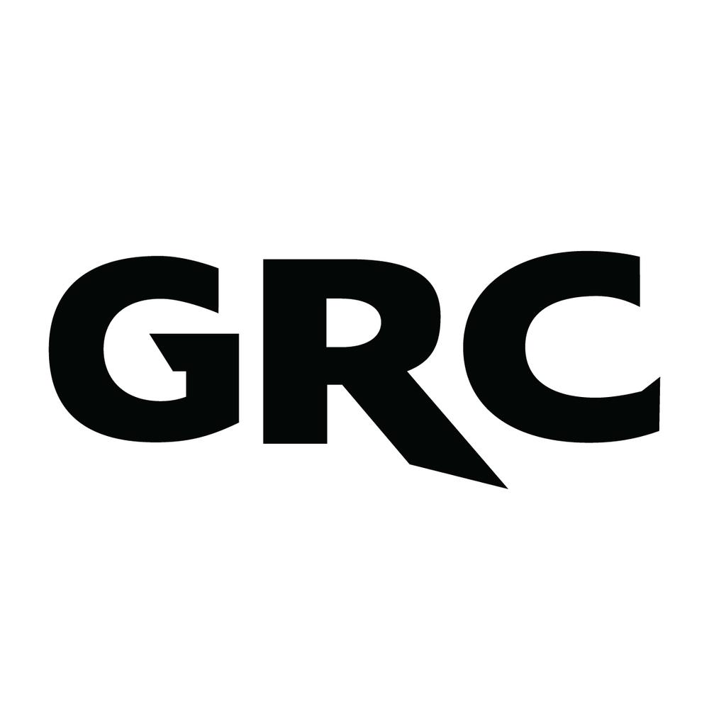 GRC_Black.jpg