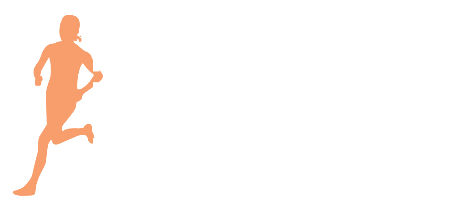 Nina Brekelmans Memorial Foundation