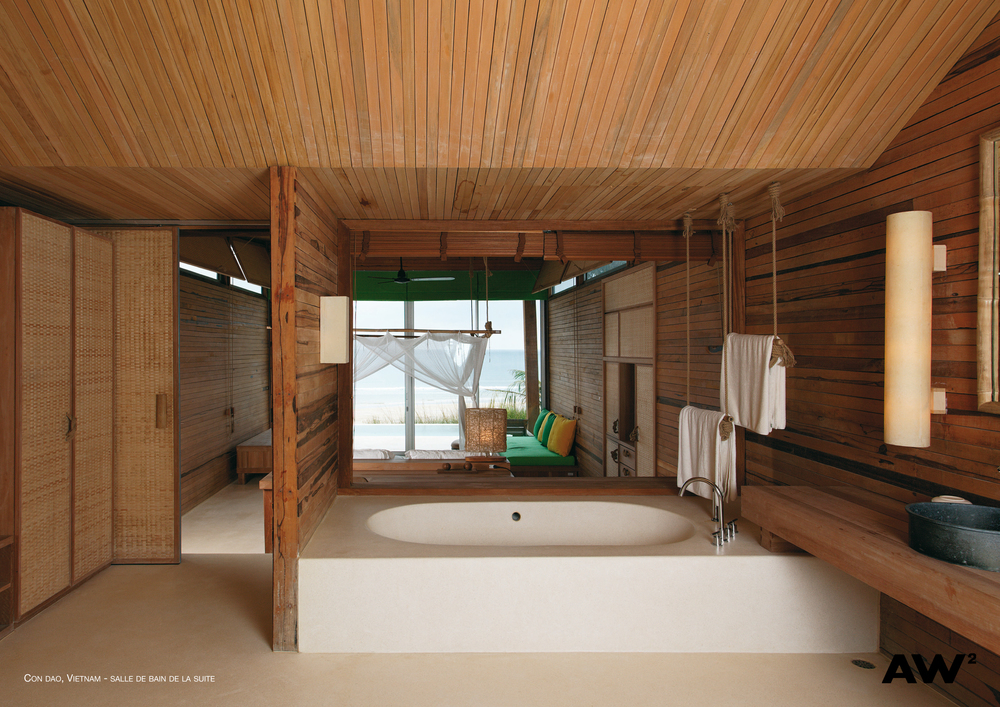 Aw2_Con Dao Resort © AW2.jpg