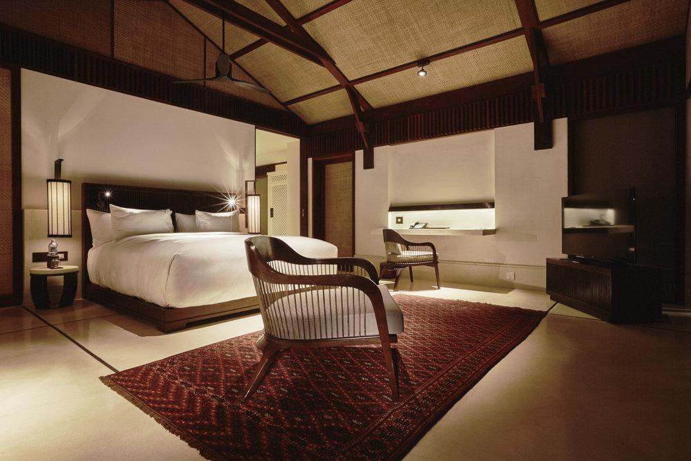 Ani Villas - Suite intérieure chambre.jpg