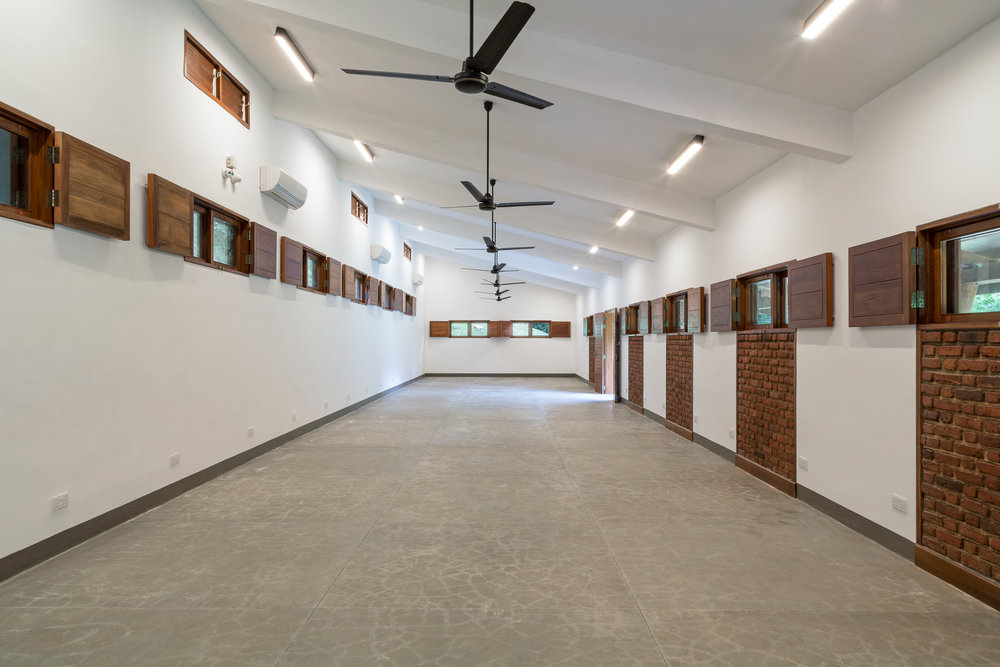 Art Academy - Salle de dessin.jpg