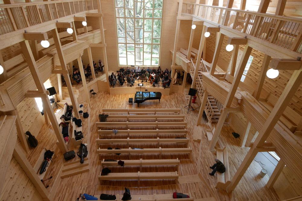 Fabre & Speller - Russie - Repino - Salon de musique ©Xavier Fabre & Yazu Toyota .jpg