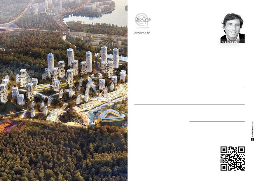 Cartes HK verso3-Arcame.jpg