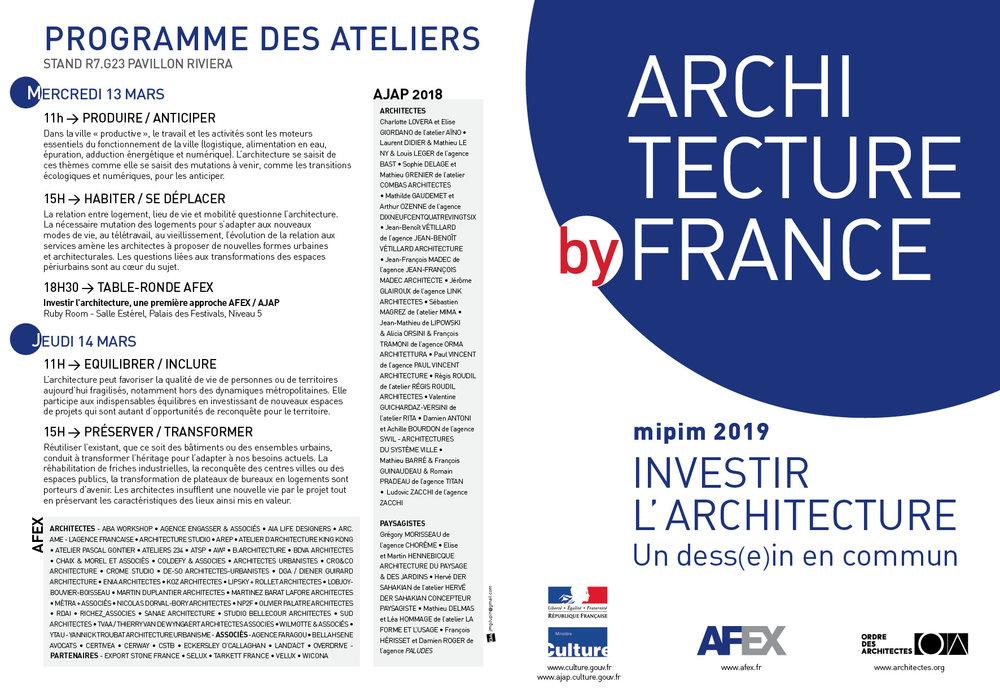 Programme 2019 FR.jpg