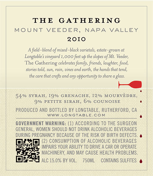 LongTable-Label-Back.jpg