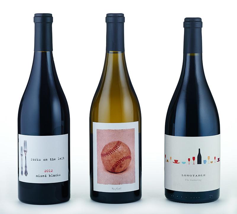 Longtable-Wines.jpg