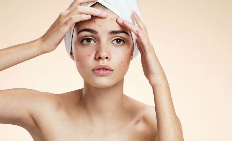 skin care green tara skin and body
