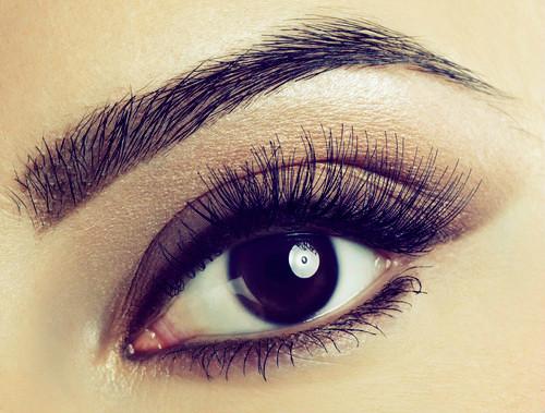 lash brow tinting.jpg