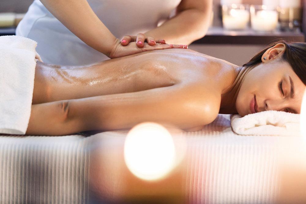 massage combo.jpg