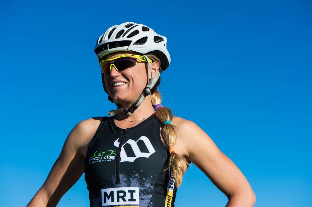2016-05-04 Kristyn Tobey Cycling-JLM_6387.jpg