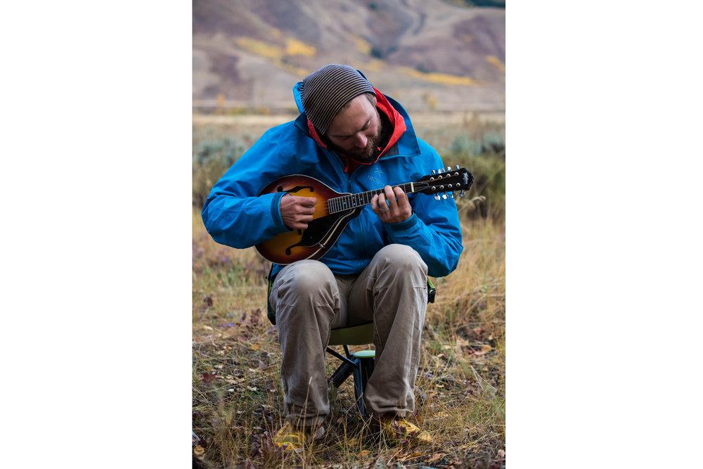 camping mandolin horizontal.jpg