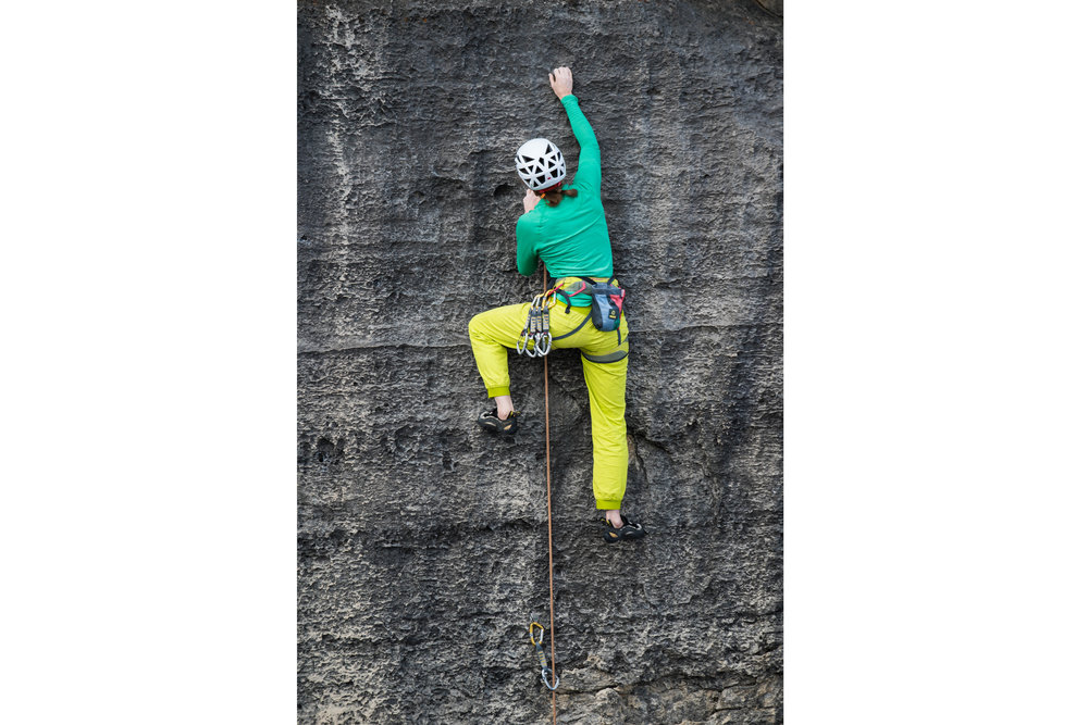 Climber facing wall horizontal.jpg