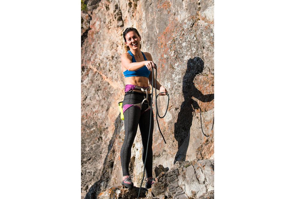 Climbing Candid Horizontal.jpg