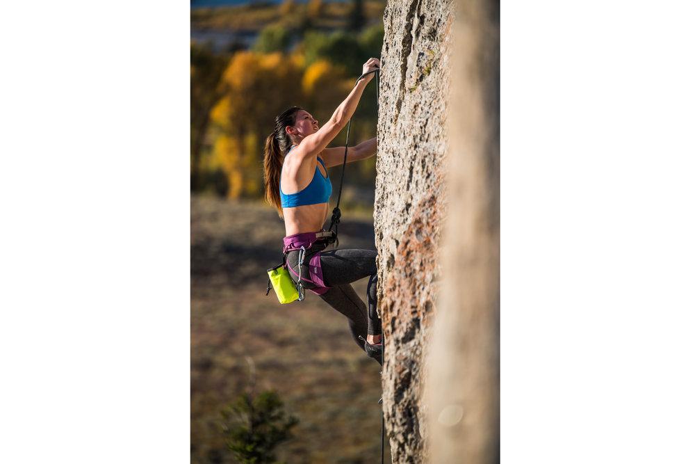Climbing Female Closeup horizontal.jpg
