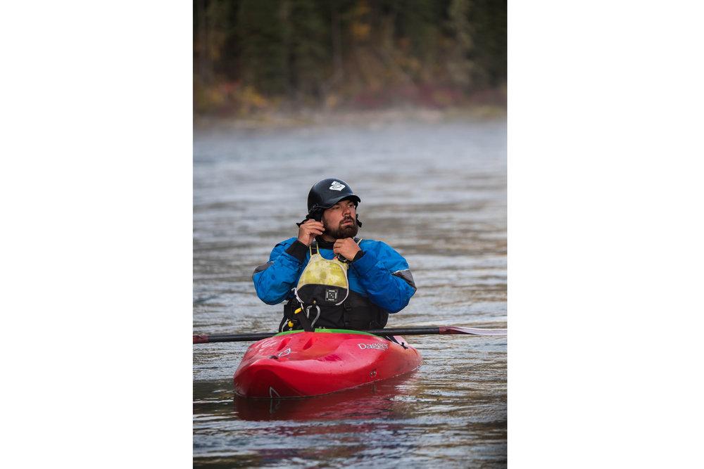 kayak portrait horizontal.jpg