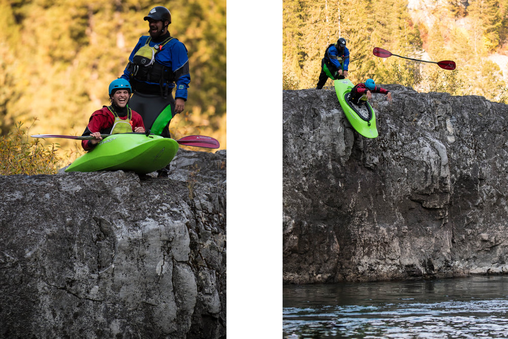 Kayak Duo.jpg