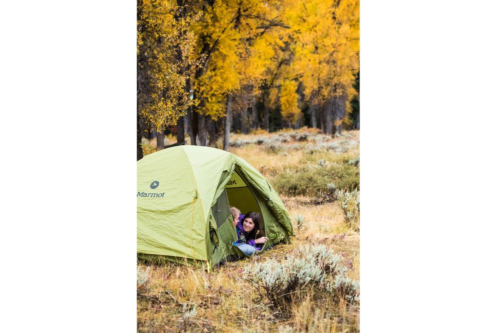 Tent peeking horizontal.jpg
