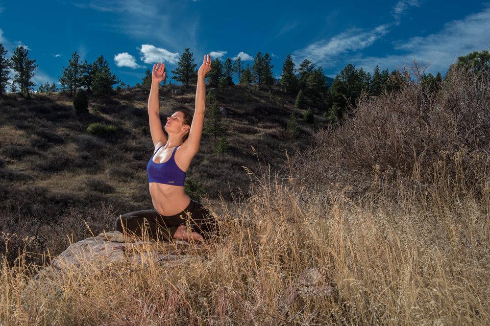 2016-11-06 Yoga South Mesa-0241-Edit.jpg