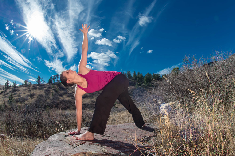 2016-11-06 Yoga South Mesa-0210-Edit.jpg