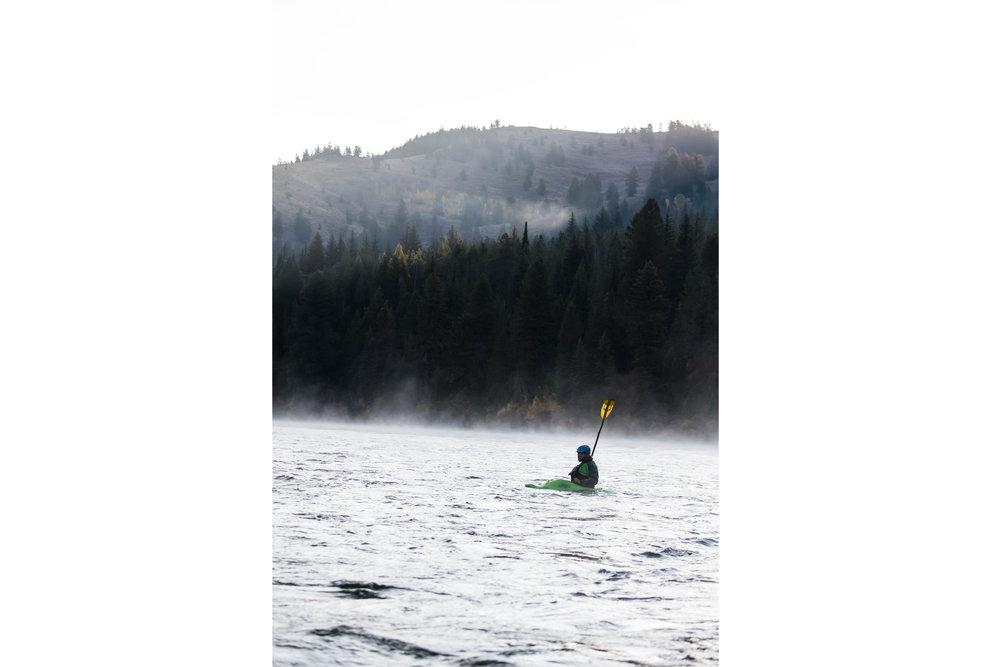 Kayak fog horizontal.jpg