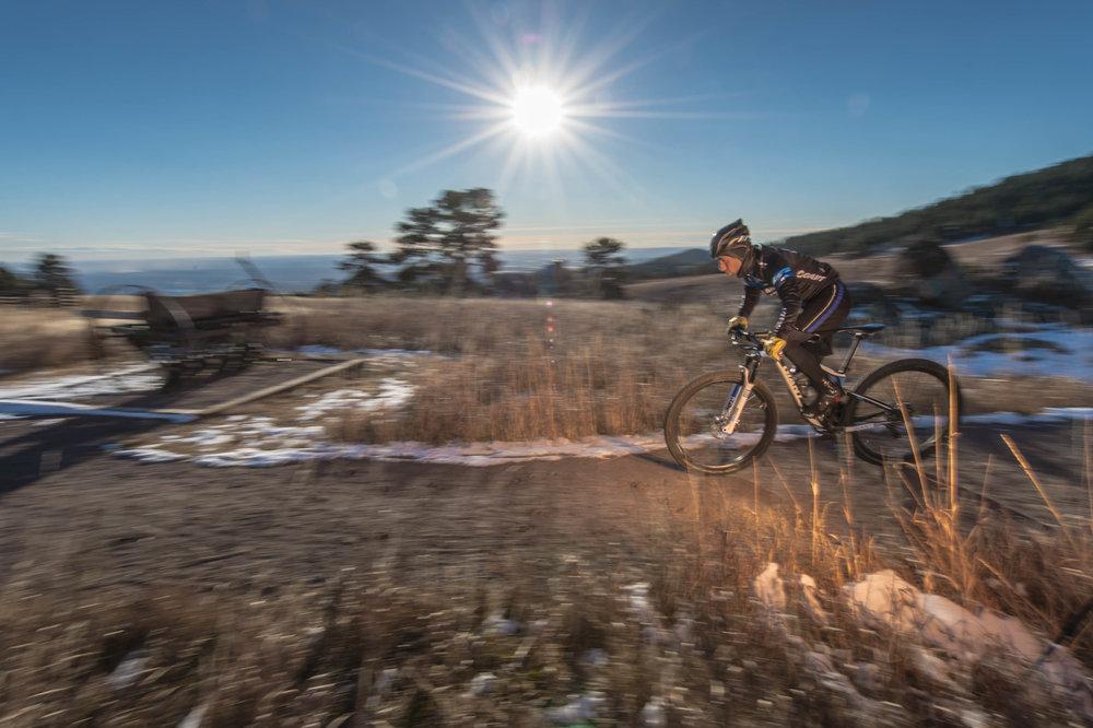 2016-11-24 Mountina Biking with Sina at White Ranch-0649.jpg