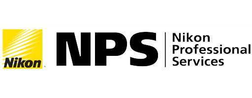 NPS-Nikon-Professional-Services-Logo.jpg