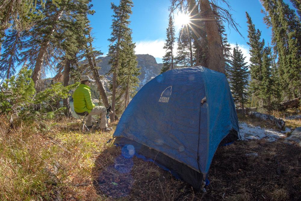 2016-10-26 Camping Diamond Lake-9996.jpg
