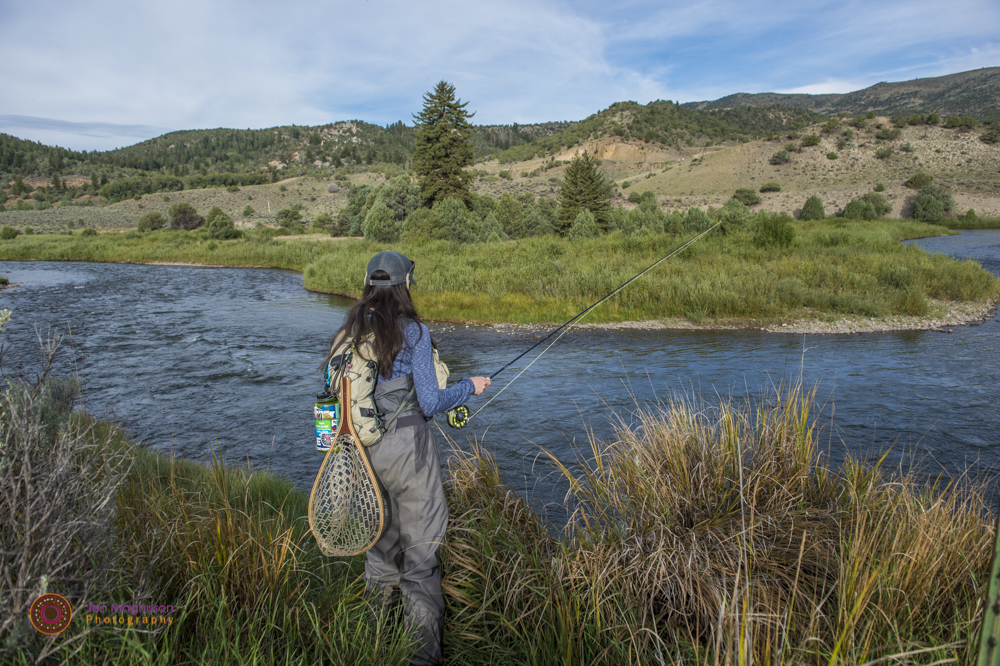 20170824-_JLM1064JenMag_Fly Fishing the Colorado.jpg