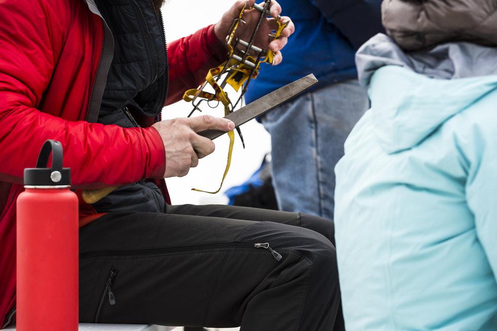 20170121-2017-01-21 Ouray Ice Festival-1579JenMag_Ice Fest.jpg