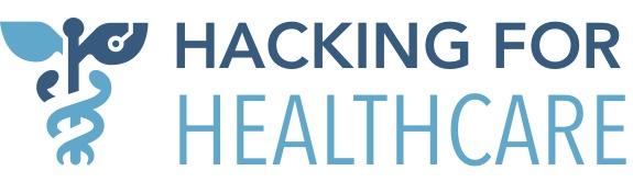 Hacking4Healthcare.jpg