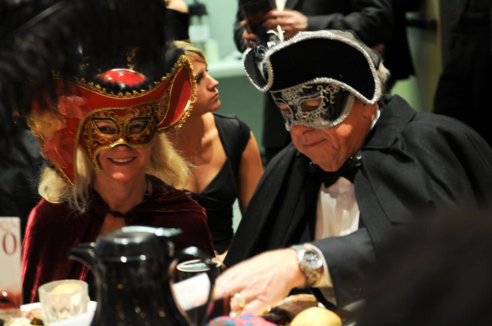 Chuck Lempke and Phyllis Pendegrast.jpg
