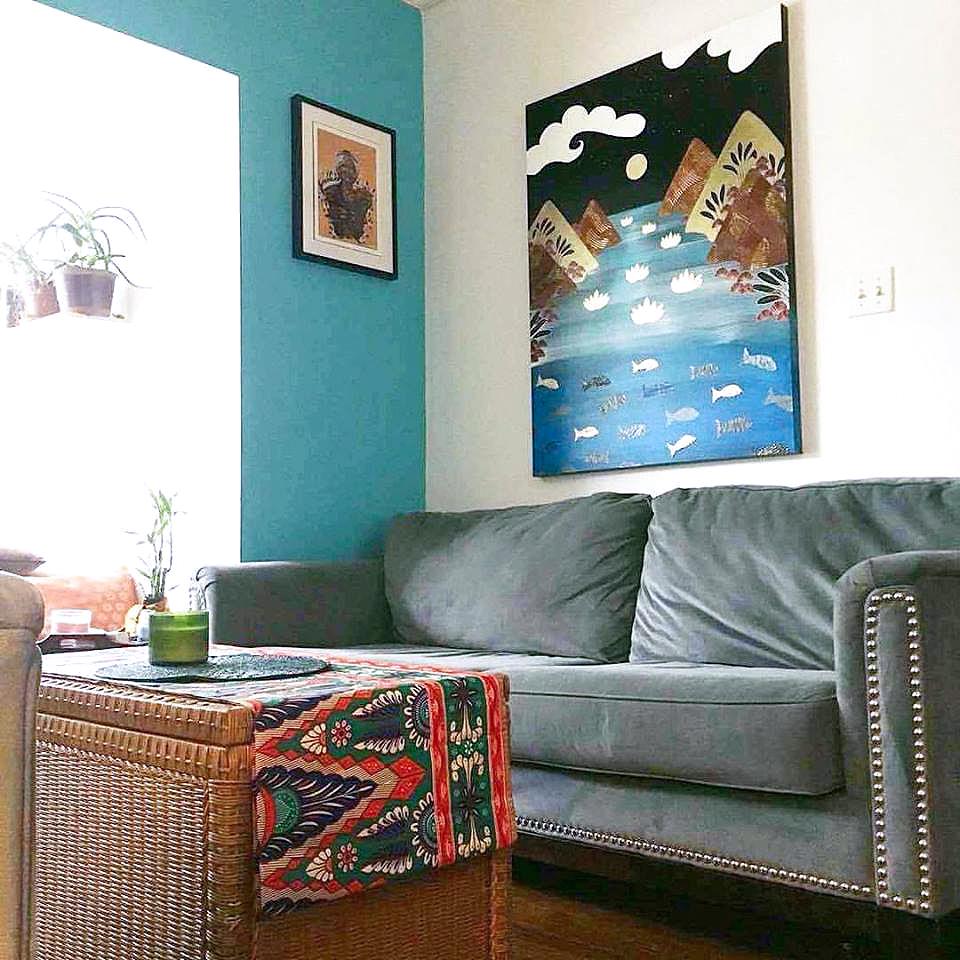 Vanessa - Chicago Home - Marianne Angeli Rodriguez.jpg