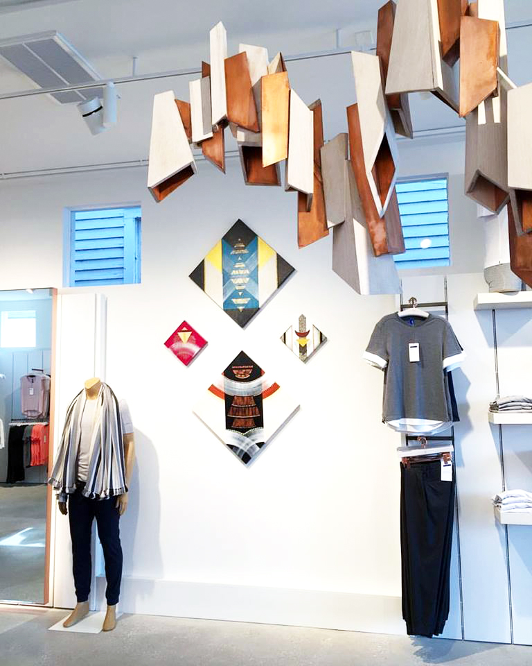Kit & Ace - Marianne Angeli Rodriguez.jpg