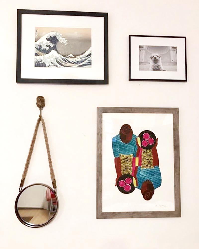 Chiwai - NYC Home - Marianne Angeli Rodriguez.jpg