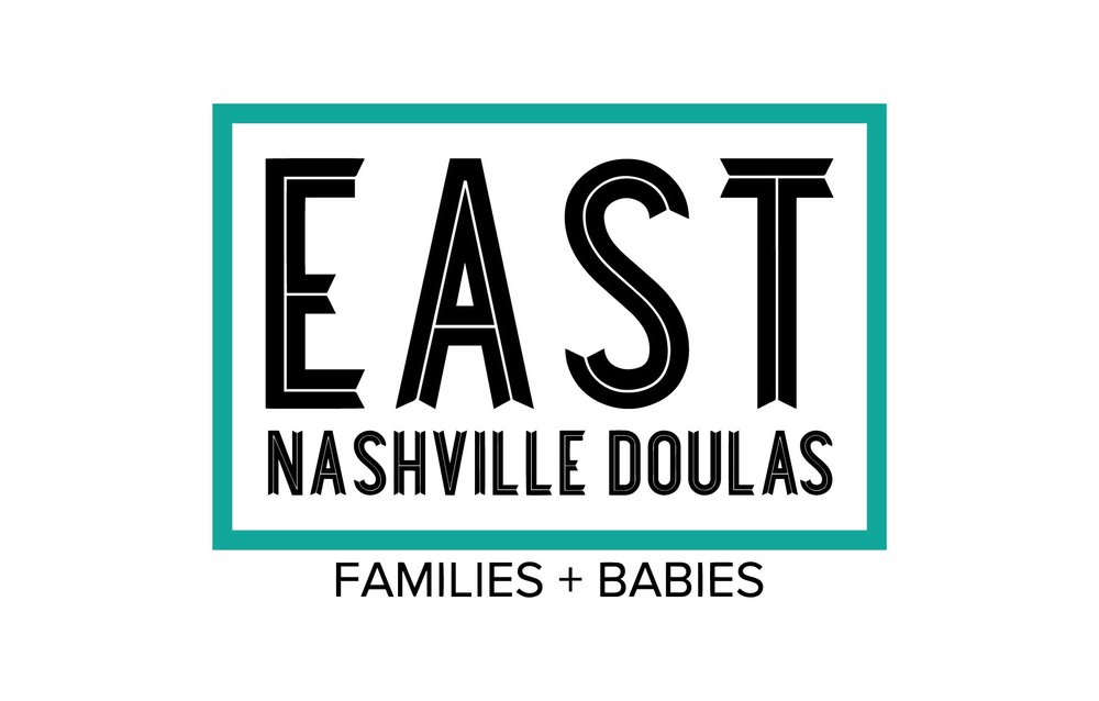 EastNashvilleDoulasChildbirthEducation.jpg