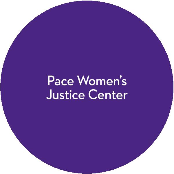 PaceWomensJusticeCenter.jpg