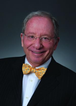 William D. Zabel, Esq. Partner Schulte Roth & Zabel LLP Champion for Change Award