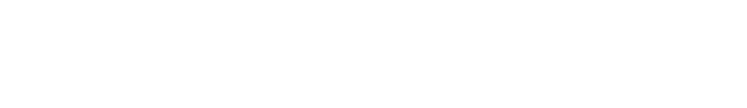 The Harry and Jeanette Weinberg Center for Elder Justice