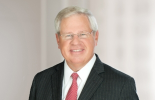 Stephen P. Younger, Esq.   Partner Patterson Belknap Webb & Tyler LLP  Champion for Change Award