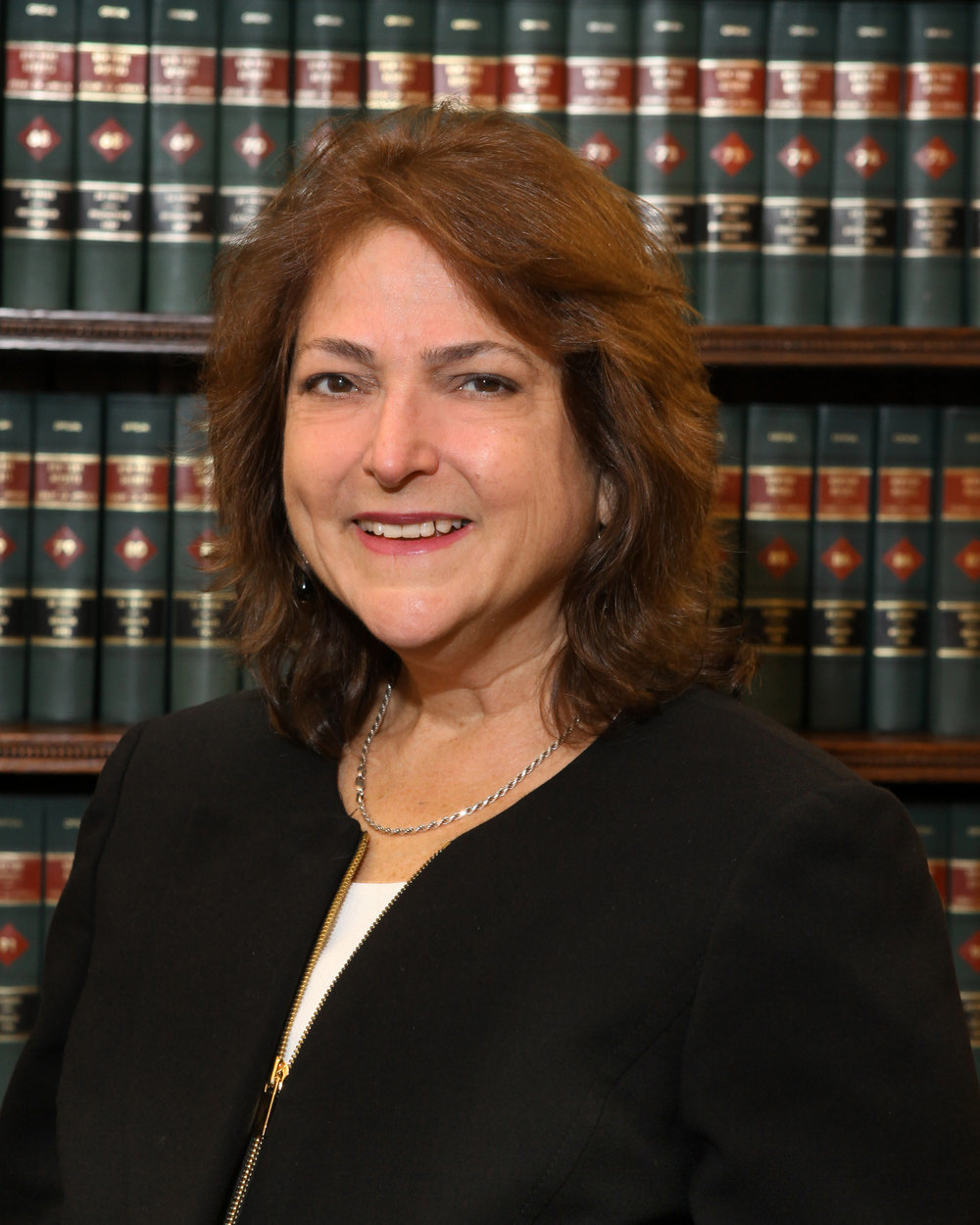 Justice Judith J. Gische  currently serves as an Associate Justice in the New York State Appellate Division, First Judicial Department. She was appointed in October 2012.  Justice Gische began her judicial career in 1990, when she was appointed to serve as a Housing Court Judge in Kings County. She was then elected to the Civil Court in the City of New York in 1994 and reelected in 2004. She was appointed an acting Supreme Court Justice in 1997. She was elected to the Supreme Court for a term beginning 2009. Among other assignments, Justice Gische presided over dedicated matrimonial parts in both the Bronx and New York County for seven years and subsequently presided over an IAS Civil Part in New York County for eight years.  Prior to her election to the bench, Justice Gische was a Judicial Clerk in the Appellate Division, Third Department from 1980 to 1982 and a senior attorney at Richenthal, Abrams & Moss from 1982 to 1990. From 1990 to 1993, she served as a Judge in the Housing Part of the Civil Court of the City of New York in Brooklyn.  In 1977 Justice Gische received her undergraduate degree with honors from the State University of New York at Buffalo. She went on to receive her law degree from SUNY Buffalo in 1980.  She is a member of various bar associations, including:   the New York State Bar Association,     the City Bar Association , where she currently serves on the Committee on State Courts of Superior Jurisdiction; she has previously served on the Tort Litigation Committee, the Matrimonial Committee; as Chair of the Housing Court Public Services Project, on the Council on Public Service, the Housing Court Committee, and on various Advisory Committees;   the New York County Lawyers Association,  where she currently serves as a chair of the Judicial Section and as a delegate to the House of Delegates;   the Women's Bar Association of New York , where she currently serves as a member of the Board of Directors and   the New York Association of Women Judges.   Justice Gische is a member of Chief Judge Janet DiFiore's newly formed Advisory Committee on Evidence. She is a member of the Committee on Pattern Jury Instructions Association of the State of New York. She also serves on the Dean's Advisory Committee of her alma mater, UB Law School. She was Adjunct Professor for ten years at New York Law School and has been a featured lecturer on numerous occasions for varied professional associations. She has published a number of articles on housing, custody and  guardianship issues. She is also a co-author of chapter 6 of the Judges Bench Book.