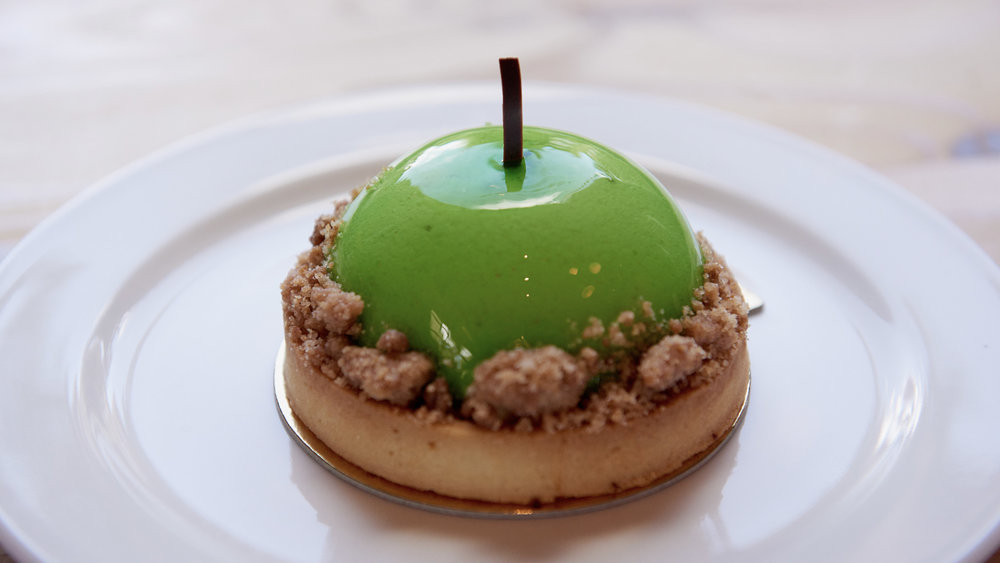 apple_tart_1.jpg