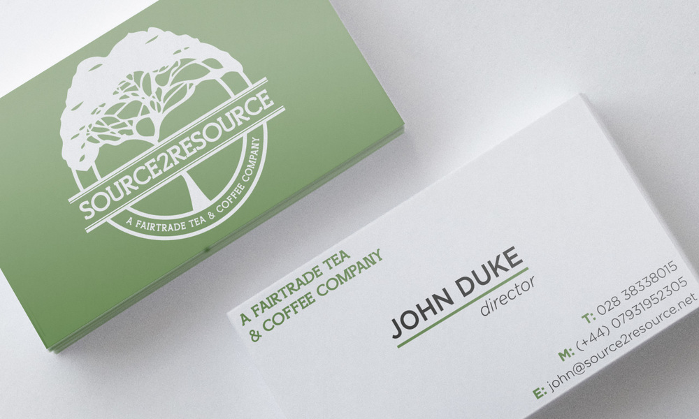 Business-Card-Mockup-01.jpg