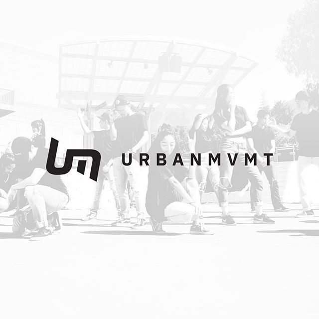 We're so excited to be preparing a blues and lindy routine for Urban Movement's Winter Dance Showcase! If you're interesting in participating, check our FB pages for the sign-up form! Sign-ups close tomorrow at 7pm!