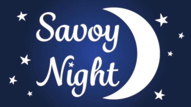 We're hosting a themed dance- join us tonight for Savoy Night, a crossover Lindy Hop and Blues dance! We're celebrating jazz in all its forms 🎶💗 check out the FB event for more info! #cpswing #dropdeadblues #jazz #lindyhop #bluesdance