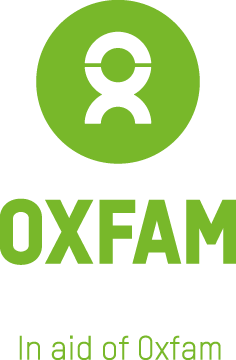 6201_in aid of Oxfam logo COL.png