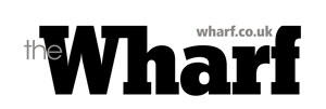 The-wharf-logo.jpg