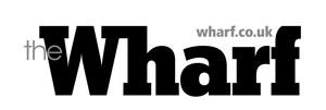 The-wharf-logo.jpg